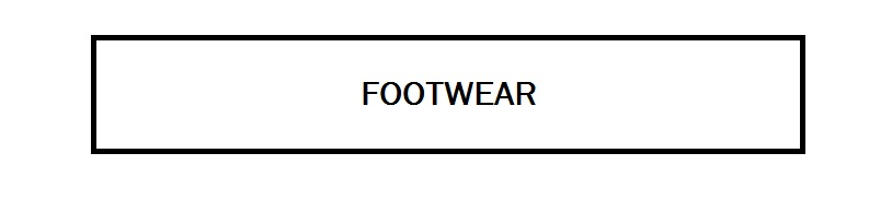 fashion-foot